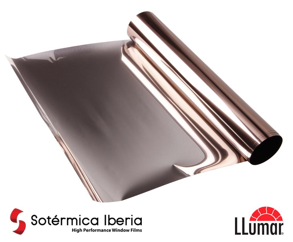 Lamina Helios Bronze